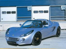 Sport 135R