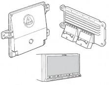 Elektronik & Software