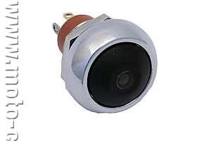 LED Tippschalter