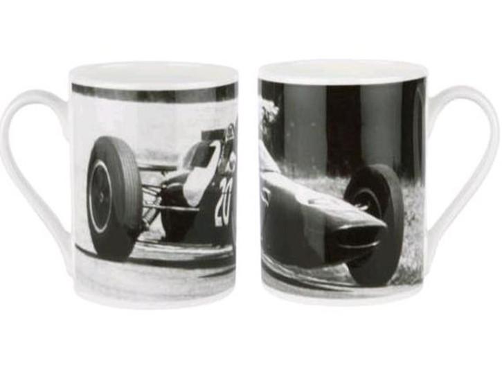 Tasse Lotus Racing
