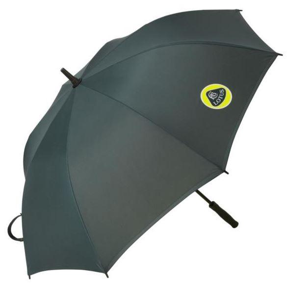 Lotus Golf Regenschirm