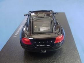 Modellauto Europa S