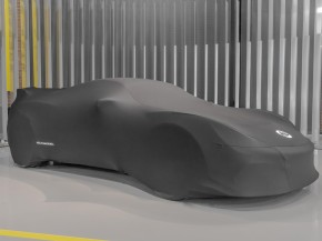 Lotus Exige Indoor car Cover