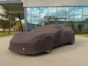 Lotus Exige Outdoor Car cover