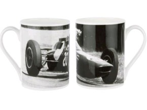 Tasse Lotus Racing