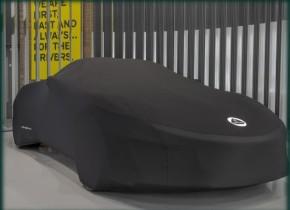 Lotus Evora Indoor Car Cover